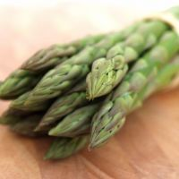 Top 10 Asparagus Recipes