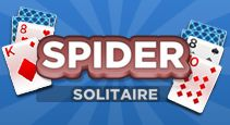 Spider Solitaire - MSN Games - Free Online Games