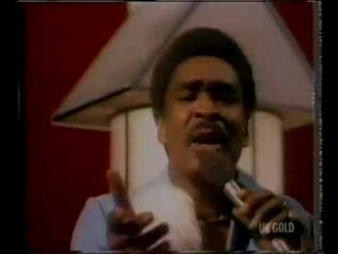 George McCrae - Rock Your Baby #music videos