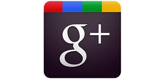 How is Google+ doing? Not so well, according to a new study