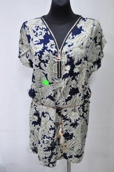 Sukienka Damska 56  _A2  (M-3XL)