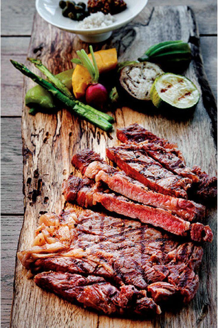 "Where to Eat ""Ketogenic-Diet"" Meals うまい! ケトジェニックなレストランガイド  http://gqjapan.jp/life/food-restaurant/20161116/where-to-eat-ketogenic-diet-meals#pages/6"