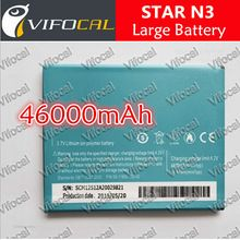 STAR N3 Battery Battery Large 4600mAh High Quality Replacement Accessories For Mobile Phone + In Stock //Price: $US $6.99 & FREE Shipping //     Get it here---->http://shoppingafter.com/products/star-n3-battery-battery-large-4600mah-high-quality-replacement-accessories-for-mobile-phone-in-stock/----Get your smartphone here    #iphoneonly #apple #ios #Android