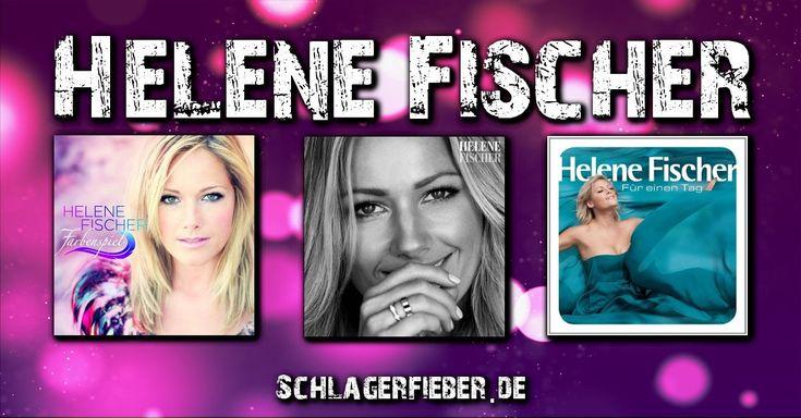 Am 24.Mai trat Helene Fischer mit ihren neuen Songs in München live auf. Können wir uns bald auf eine CD/DVD dieses Konzertes freuen?