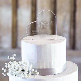 7c99f252ba5ec3 Wedding Decorations You ll Love