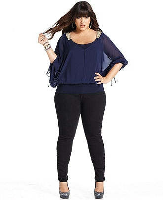 30 best my guide to being plus size and busty images on pinterest