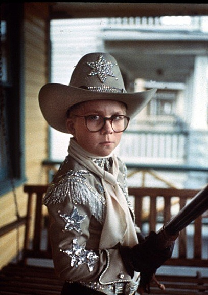 a christmas story pictures photos images imdb i laughed when i looked at this pin lolll youre gonna shoot your eye out - Christmas Story Imdb