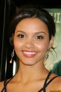 Jessica Lucas (September 24, 1985) American actress, o.a. known from 'Gotham'.
