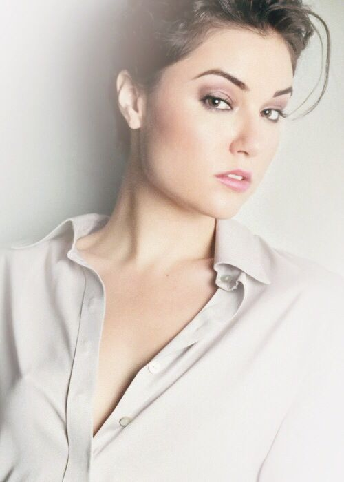 Sasha grey with fan-5268