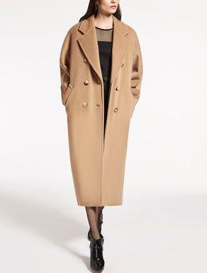 101801Icon Coat                                                                                                                                                                                 Plus