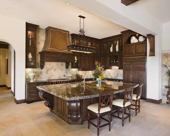 17 Best Images About Country Kitchen Lighting On Pinterest. Kitchen Splashback Designs. Small White Kitchens Designs. Contemporary Kitchen Designs 2014. Perth Kitchen Designers. Kitchen Bath Designer. The Kitchen Design Center. Interior Design In Kitchen Ideas. Awesome Kitchen Designs
