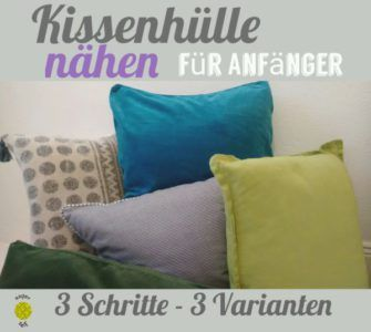 die besten 25 n hen f r anf nger ideen auf pinterest n hprojekte f r anf nger n hkurse in. Black Bedroom Furniture Sets. Home Design Ideas