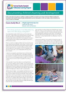 E Learning software development Case Study  Triple P ResearchGate         Dashboard Case Study