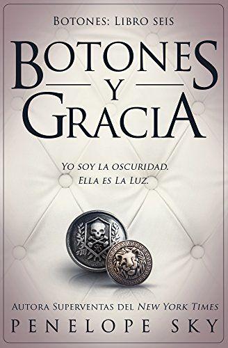 Botones y gracia https://www.amazon.es/dp/B0793LCQVL/ref=cm_sw_r_pi_awdb_t1_x_XPJJAbX6HMNFR