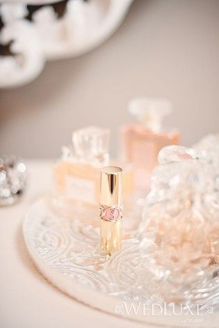 Blush ❤❦♪♫