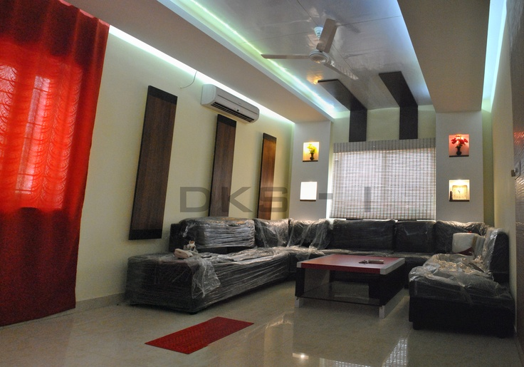 17 Best Residential Interior Designs Mr Prasath Bollineni Hillside Chennai Images On
