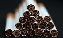 British American Tobacco faces call for bribery allegations inquiry | Business | The Guardian