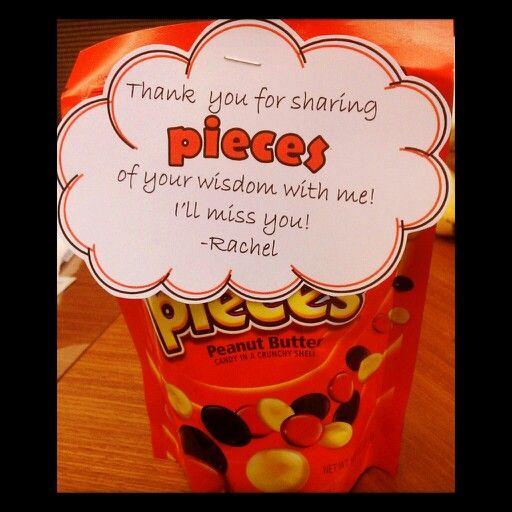 Best 25+ Farewell gift for boss ideas on Pinterest | Farewell ...