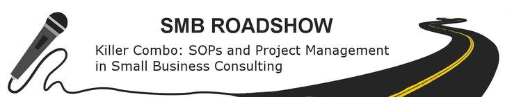 Topic 1: Build Your Revenue with Standard Operating Procedures (Karl)  Topic 2:Design and Execute Perfect, Profitable Projects (Karl)  Topi...