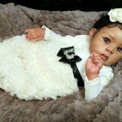 17 Best Images About Bebe Reborn On Pinterest Reborn