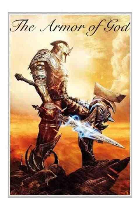 29 best images about armor of god on pinterest - Armor of god background ...