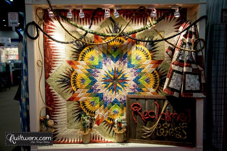 52 Best Window Displays Images On Pinterest Glass