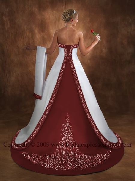 200 best Burgundy Wedding images on Pinterest Marriage Burgundy