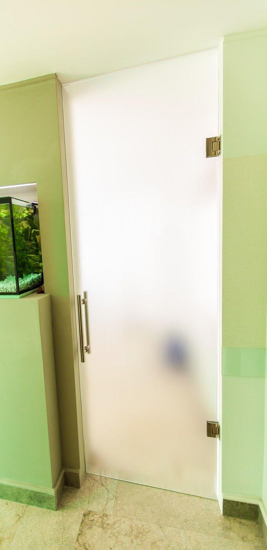Herra Design | Usi din sticla securizata