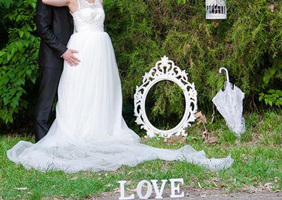 fotograf nunta e8abcdefg1