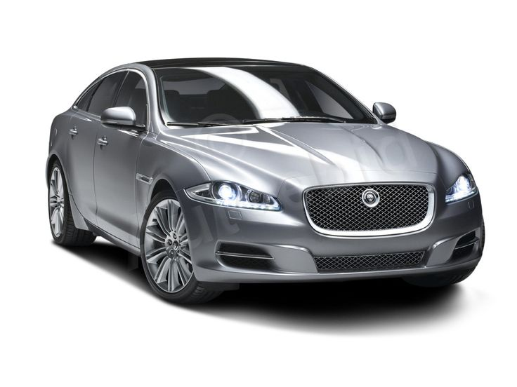 Those who are buying a car, the key factor are the mechanical appearance, as you can't rely on the seller who provides you the information. Used car websites are one of the finest sources to hunt for cheap new car for you. With the help of internet, you can get heaps of information about cars offered online.Visit here: https://medium.com/@caitlinwatson369/how-to-find-good-conditioned-used-cars-for-sale-e147f0bc7f5c#.j9navodti