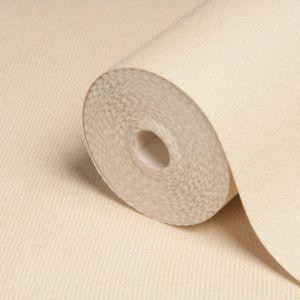 Statement Weave Opus Cream Plain Wallpaper Statement Weave Opus Cream Plain Wallpaper.A textured plain wallpaper. (Barcode EAN=5022976330399) http://www.MightGet.com/april-2017-1/statement-weave-opus-cream-plain-wallpaper.asp