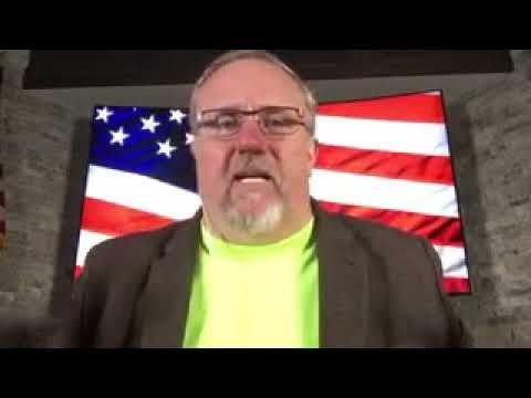 "ALERT BREAKING NEWS ""Mega Mega 7 2 Quake Hits Iraq ""Rocks"" The Earth"