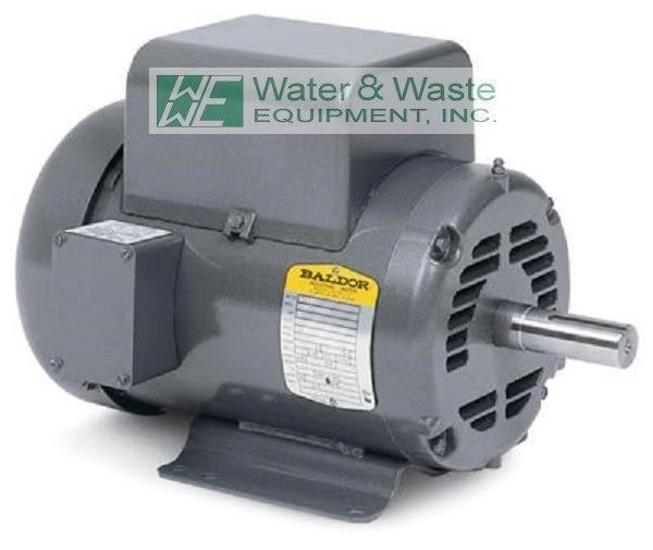 5hp Electric Air Compressor Motor