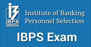 IBPS Probationary Officer MT -VI Mains Result Declare