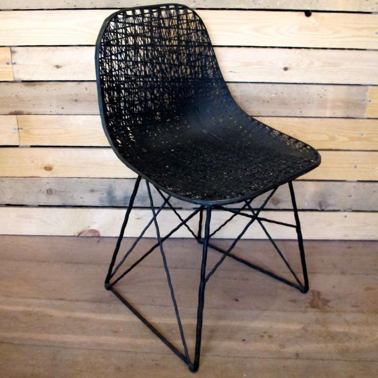 14 Best Carbon Fiber Chairs Images On Pinterest Carbon