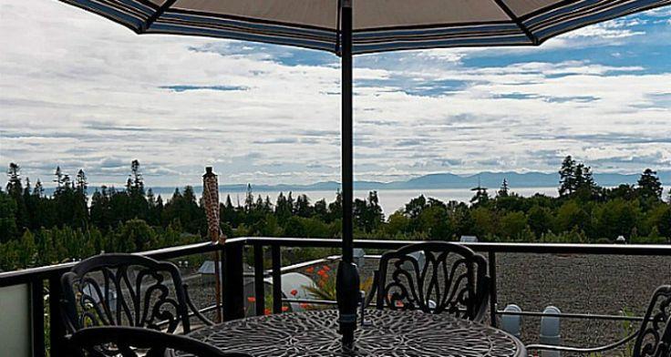 510 - 6333 Larkin Drive, University VW, Vancouver West