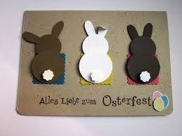 stampin up Osterkarten - Google-Suche
