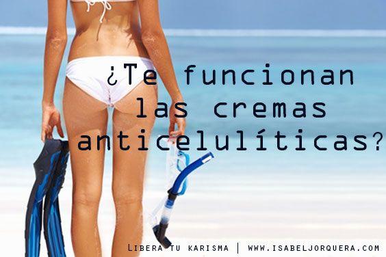 #cremasanticeluliticas #modabaño