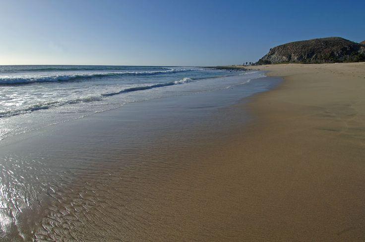 El Pescadero, Baja: Cabo San, Cabos 2015, Pedrito Beaches, Capes, Cabo Beaches