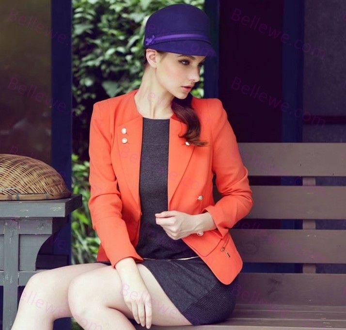 Chapeau cloche drap de laine femme indigo dome mode doux beau leger - Bellewe.com