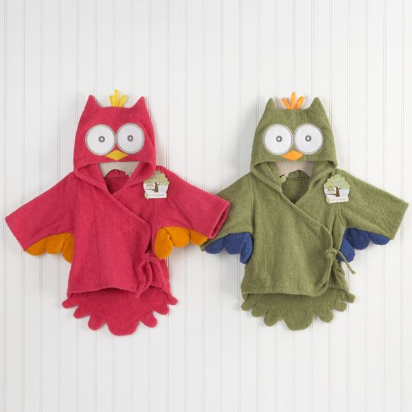 70 best owl baby shower images on pinterest owls barn owls and plush owl newborn bath time spa robe personalized my little night owl night owlbaby shower giftsbaby negle Choice Image