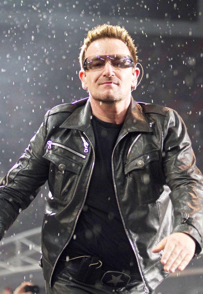 Last Minute! Concert U2 la Londra 09 iulie 2017!