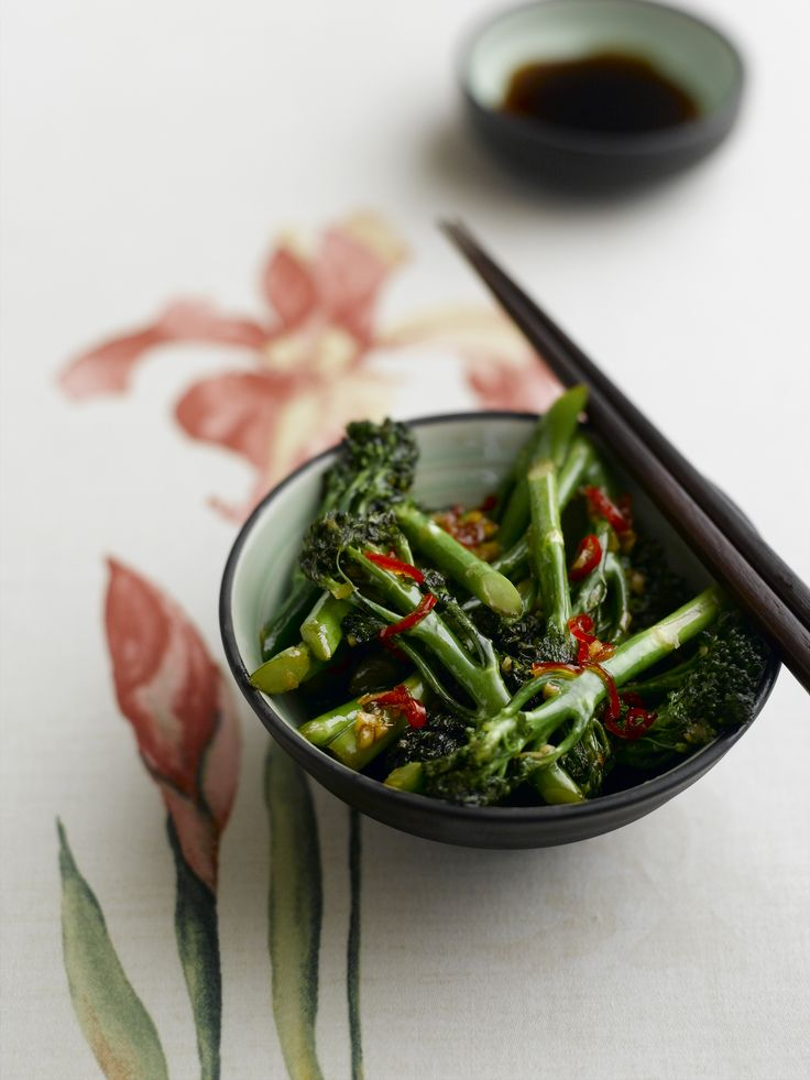 25+ best images about Vegetarian Meals on Pinterest | Couscous, Wild ...