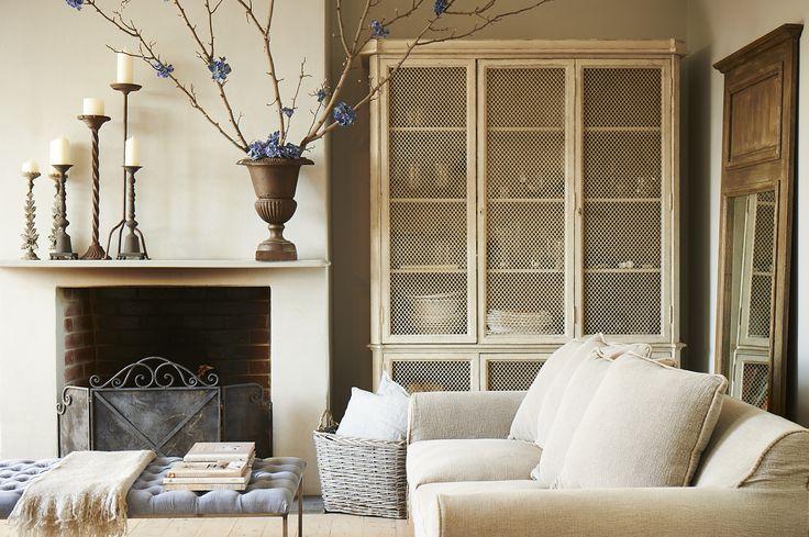 www.perfectpieces.com.au