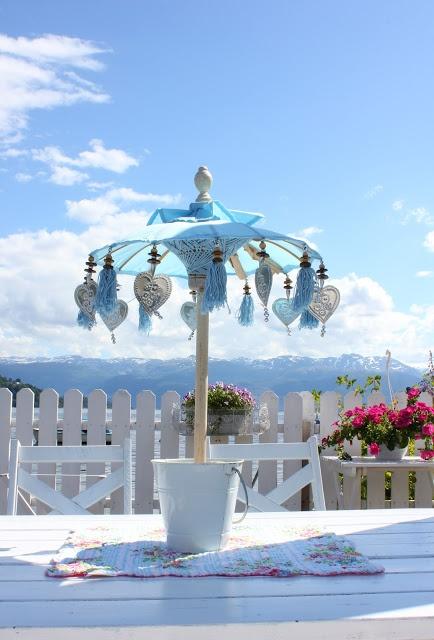 Riviera Maison summer Ramatuelle