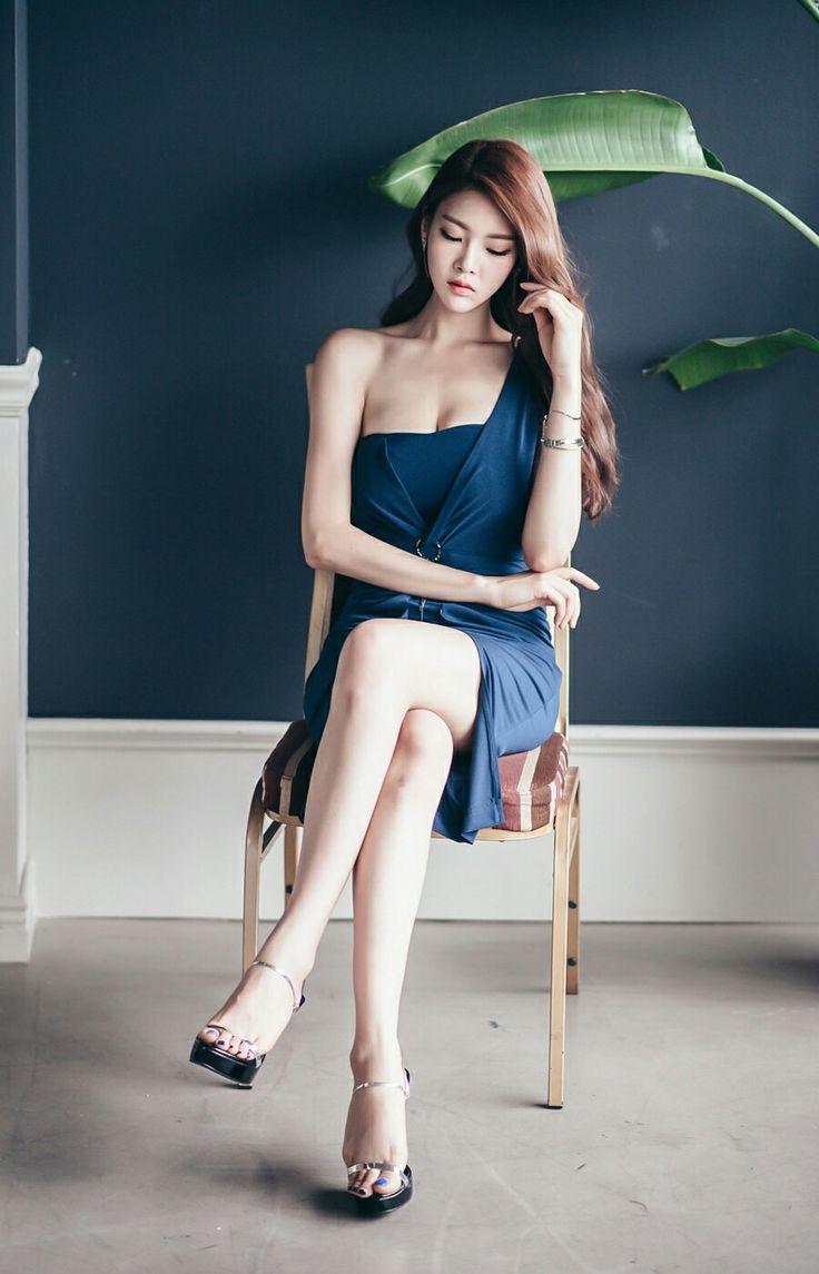 「Jung Yoon(Jung Yun) - 정윤」おしゃれまとめの人気アイデア|Pinterest|Korean