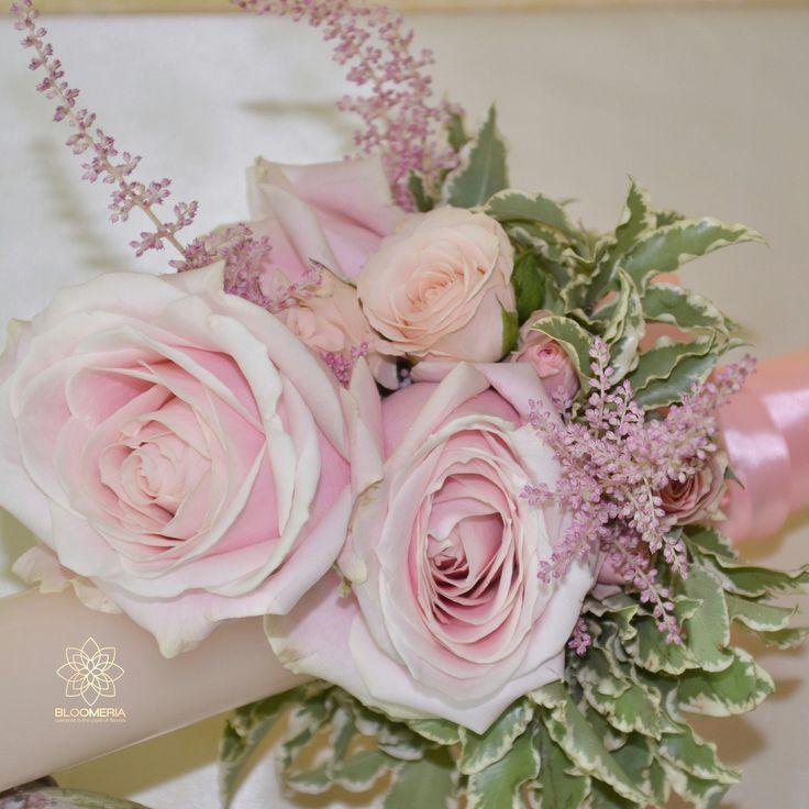 bloomeria.ro Hello! Stop and smell the beautiful flowers! #bloomeria 🐝💐✔💓 #freshflowers #events #bloomeriawedding #pinkflowers #pure #details #marriage #bloomeriadesign #bloomeriaevents #simplitate #wedding #weddingflowers #nuntabucuresti #culorivibrante #artist #nuntaperfecta #florarie #shoponline #flowerlover #passion #mariage #nunti #viataindoi #florist #floristlife #bucharest #welcometotheworldofflowers #bloomeria 🔝🔝🔝💯✔