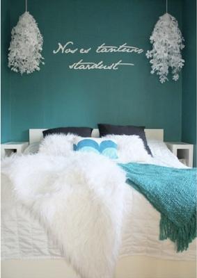68 best images about farbkonzepte on pinterest blue back wall colors and frozen. Black Bedroom Furniture Sets. Home Design Ideas
