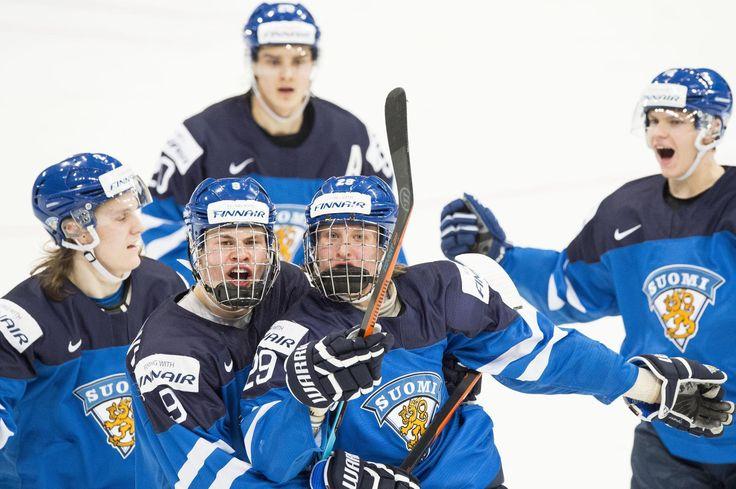 Vihanpidon, yleisen lamaannuksen, piruilun ja selkäänpistämisen Suomessa tämä oli pieni tärkeä hetki. Sisukkuus, itseluottamus ja taistelutahto kantoivat joukkueen läpi etukäteen vahvemmista vastustajista.