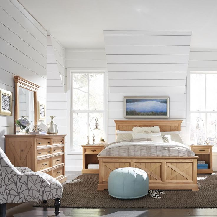Lodge Style Bedroom Furniture: 25+ Best Ideas About Lodge Bedroom On Pinterest